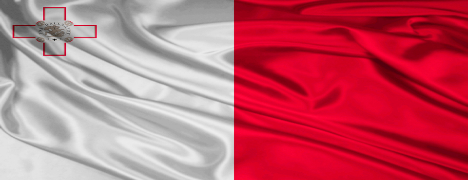 Обучение на Мальте
