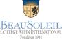 BEAU SOLEIL COLLEGE ALPIN INTERNATIONAL