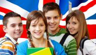 Среднее образование в Англии