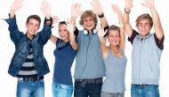 Языковой лагерь для подростков за границей