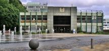 COVENTRY UNIVERSITY (PROF)