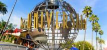 NYFA N.Y/ L.A. UNIVERSAL (PROF)