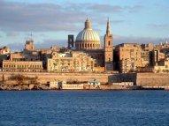 AM Language Studio английский язык на Мальте для взрослых 2015