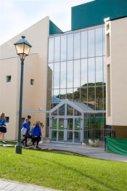 Международный колледж Sotogrande International School