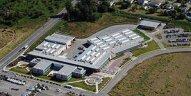 Высшее образование в Kwantlen Polytechnic University