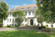 Языковые курсы для детей и подростков в Humboldt Institut 2015
