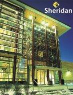 Степень Бакалавра в Sheridan College
