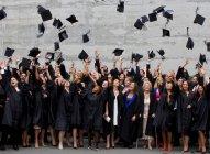 Европейский университет European University в Испании 2013-2014