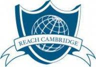Летние курсы с предметами в Кембриджском университете 2015