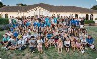Academic Summer предлагает летние программы для детей и молодежи от 7 до 17 лет 2016