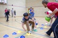 Bell International - 2015, english + отдых для подростков от 7 до 17 лет