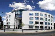 Brunel University London. Бакалавриат в университете Брунеля, Лондон