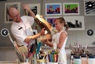 Летние курсы в школе Julian Krinsky в США 2015