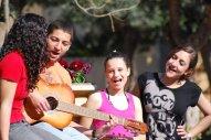 Летние каникулы для детей и молодежи 10-16 лет IH Malta 2015